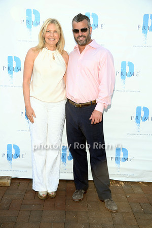 Debra Halpert, Michael Bohlsen photo  by Rob Rich © 2012 robwayne1@aol.com 516-676-3939