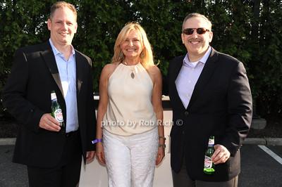Al Carey, Debra Halpert, Rocco Colangelo photo  by Rob Rich © 2012 robwayne1@aol.com 516-676-3939