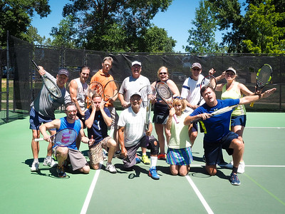 LMCO Tennis 2017