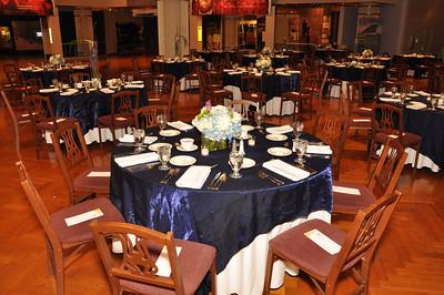 LMS 20th Anniversary Gala