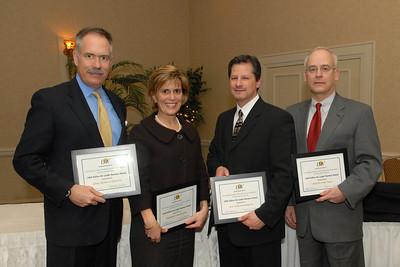 Business FTL Award winners RGB 300 dpi