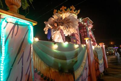 19__80R1318_Slidell Parade_022120
