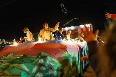 22__80R1320_Slidell Parade_022120