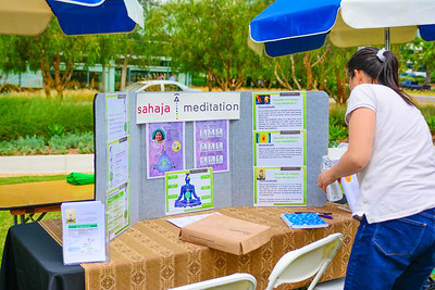 LPL 2015 Wellness Fair_20150709D71_0971--Edit