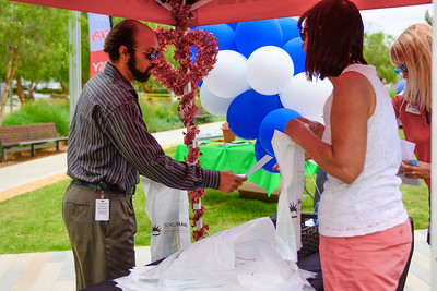 LPL 2015 Wellness Fair_20150709D71_0990--Edit