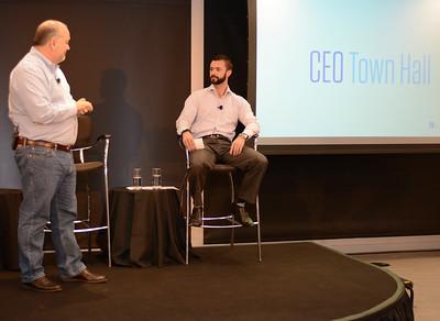 LPL CEO Townhall--79-Edit