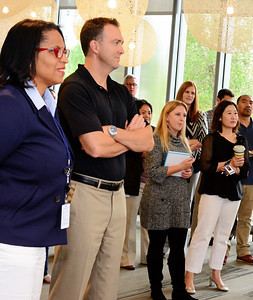 LPL ERG Mix & Mingle_20150611D71_0804--Edit