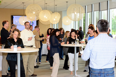 LPL ERG Mix & Mingle_20150611D71_0827--Edit