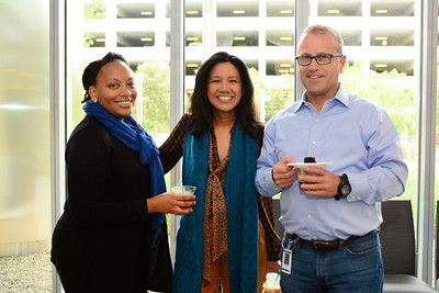 LPL ERG Mix & Mingle_20150611D71_0790--Edit