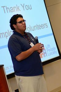LPL Volunteer Event 20140121-2980