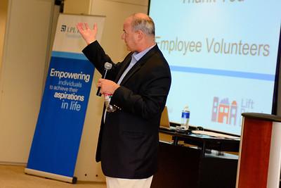 LPL Volunteer Event 20140121-2984