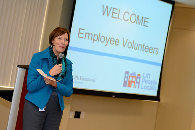 LPL Volunteer Event 20140121-2968