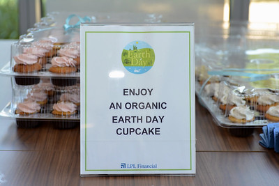 LPL Earth Day 2014-3518-Edit