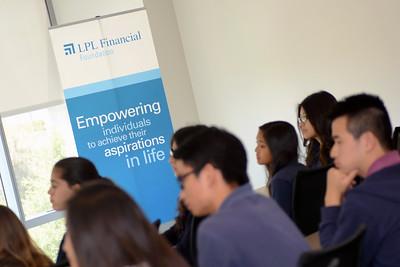 LPL Explore Your Future 2014-3552-Edit