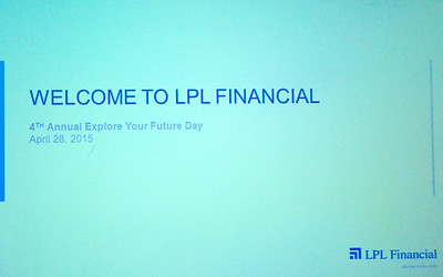 LPL Explore Your Future_20150428D71_0128--Edit