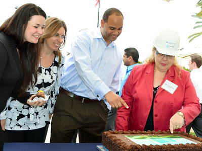 LPL - Ground Breaking Ceremony- D7K_3660