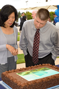 LPL - Ground Breaking Ceremony- D7K_3630
