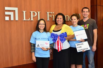 LPL - EVC Charity Flair-3039