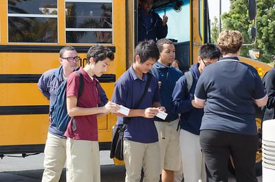 LPL Preuss School-4532