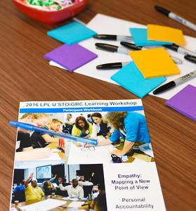 Empathy Mapping Training_DSC_1764-Edit