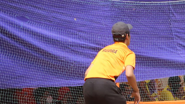Lokhandwala Premier League MVI_8272
