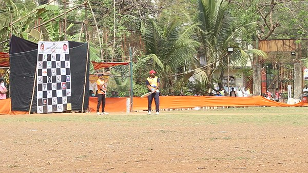 Lokhandwala Premier League MVI_8271