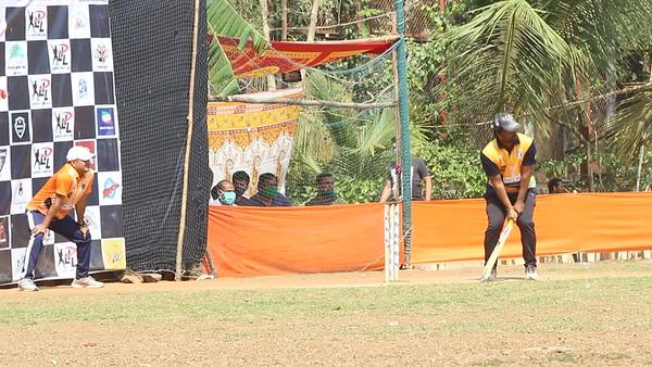 Lokhandwala Premier League MVI_8248