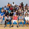 LPW youth 2015-lg (37 of 41)