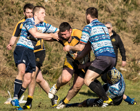 rugby27-02-16-5782