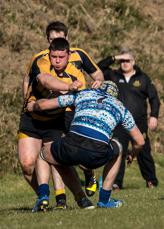 rugby27-02-16-5779