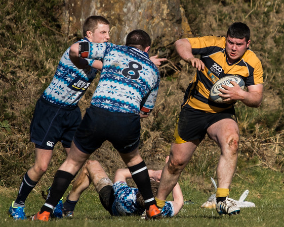 rugby27-02-16-5775