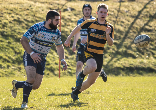 rugby27-02-16-5872