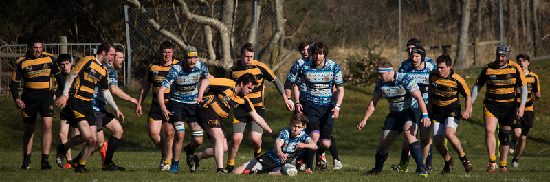 rugby27-02-16-5771
