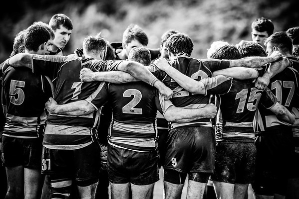 rugby-1329-2323-2