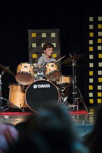 IMG_5177 Talent Show Sam