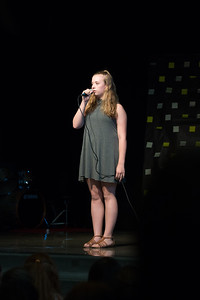 IMG_5159 Talent Show