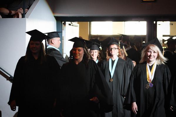 LSE Graduation