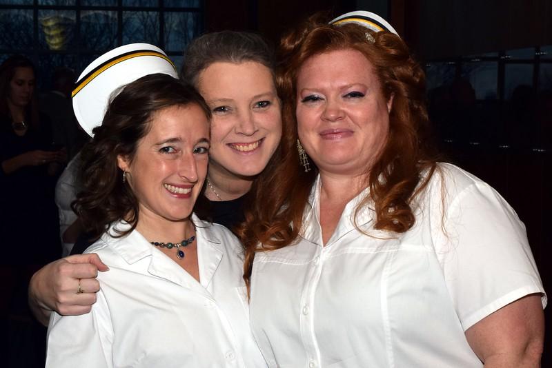 2015 LSSU Nurses Pinning (24)