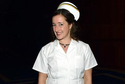 2015 LSSU Nurses Pinning (21)