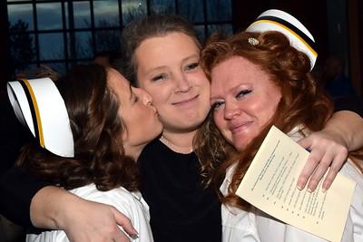 2015 LSSU Nurses Pinning (25)