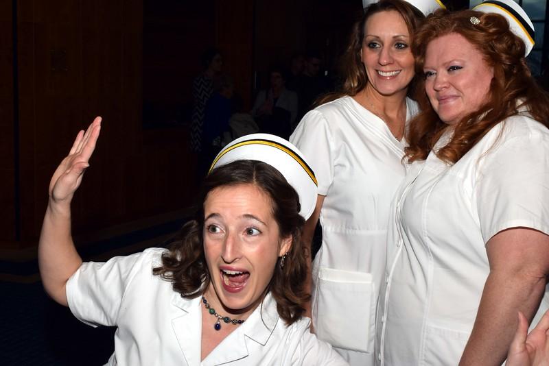 2015 LSSU Nurses Pinning (22)