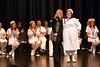 2015 LSSU Nurses Pinning (56)
