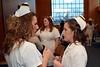 2015 LSSU Nurses Pinning (31)