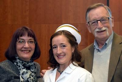 2015 LSSU Nurses Pinning (28)