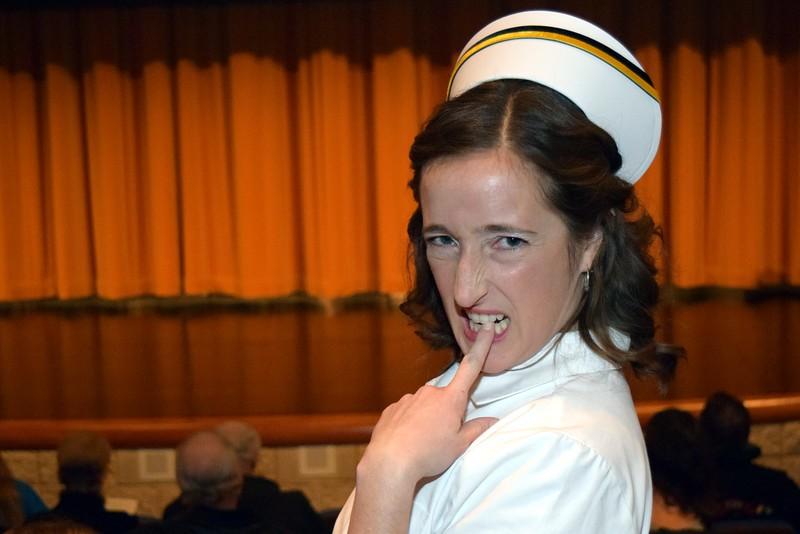 2015 LSSU Nurses Pinning (42)