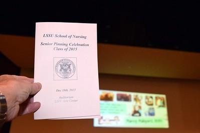 2015 LSSU Nurses Pinning (43)