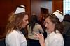 2015 LSSU Nurses Pinning (29)
