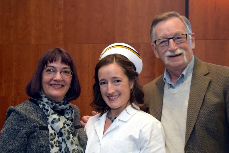 2015 LSSU Nurses Pinning (27)