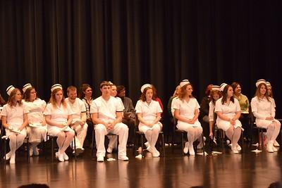 2015 LSSU Nurses Pinning (48)