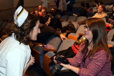 2015 LSSU Nurses Pinning (41)
